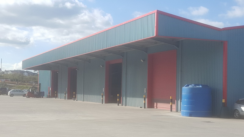 Evans-transport-warehouse-rental-north-devon