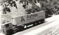 Astran-Cargo-04.jpg