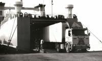 Astran-Cargo-05.jpg