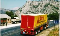 Astran-Cargo-01.jpg