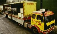 Astran-Cargo-21.jpg