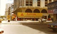 Astran-Cargo-27.jpg