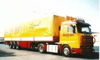 Astran-Cargo-31.jpg