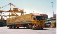 Astran-Cargo-33.jpg