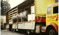 Astran-Cargo-37.jpg
