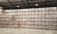 warehousing-building-astran-cargo-main.jpg