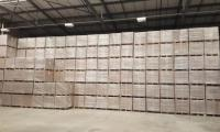 warehousing-building-rental-Astran-cargo.jpg